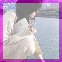 20代 滋賀県 愛楓さんのプロフィールイメージ画像