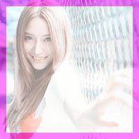 アラサー 滋賀県 美歌さんのプロフィールイメージ画像