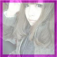 10代 滋賀県 冬実さんのプロフィールイメージ画像