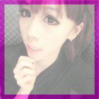 20代 滋賀県 優莉さんのプロフィールイメージ画像