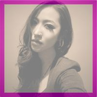 20代 滋賀県 はつねさんのプロフィールイメージ画像