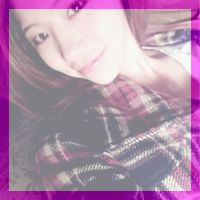 20代 滋賀県 礼菜さんのプロフィールイメージ画像