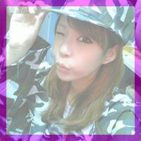 20代 滋賀県 涼葉さんのプロフィールイメージ画像