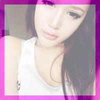 20代 滋賀県 ほのかさんのプロフィールイメージ画像