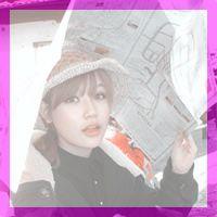 20代 滋賀県 かなこさんのプロフィールイメージ画像