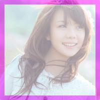 アラサー 滋賀県 泉美さんのプロフィールイメージ画像
