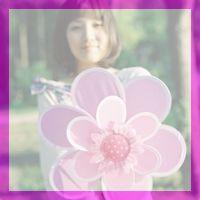 30代 滋賀県 小春さんのプロフィールイメージ画像