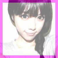 20代 滋賀県 莉乃さんのプロフィールイメージ画像