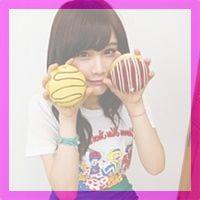 20代 滋賀県 樹璃愛さんのプロフィールイメージ画像