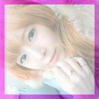 20代 滋賀県 すみれさんのプロフィールイメージ画像