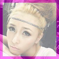 10代 滋賀県 綾伽さんのプロフィールイメージ画像