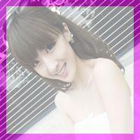 20代 滋賀県 美優さんのプロフィールイメージ画像
