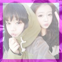 20代 滋賀県 千夏さんのプロフィールイメージ画像