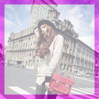 20代 岐阜県 しのんさんのプロフィールイメージ画像