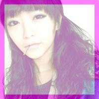 30代 岐阜県 ちはやさんのプロフィールイメージ画像