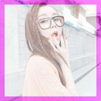 30代 岐阜県 夏鈴さんのプロフィールイメージ画像