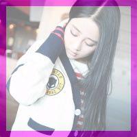 アラサー 岐阜県 璃久さんのプロフィールイメージ画像