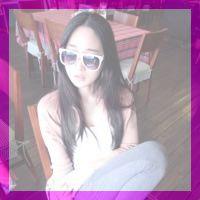 20代 岐阜県 夕里さんのプロフィールイメージ画像