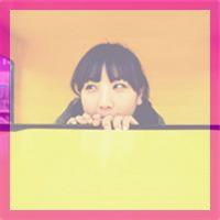 10代 岐阜県 じゅりあさんのプロフィールイメージ画像