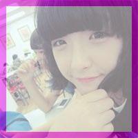 20代 岐阜県 一花さんのプロフィールイメージ画像