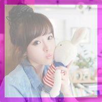 30代 岐阜県 桜華さんのプロフィールイメージ画像