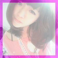 20代 岐阜県 かなみさんのプロフィールイメージ画像