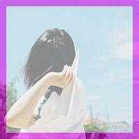 20代 岐阜県 優奈さんのプロフィールイメージ画像