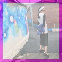 30代 岐阜県 ことみさんのプロフィールイメージ画像