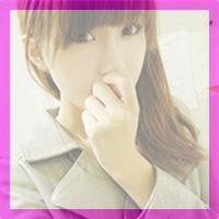 10代 岐阜県 雅子さんのプロフィールイメージ画像