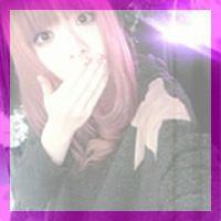 20代 岐阜県 はるみさんのプロフィールイメージ画像