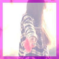 アラサー 岐阜県 夏蓮さんのプロフィールイメージ画像