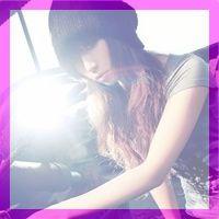 20代 岐阜県 暁花さんのプロフィールイメージ画像