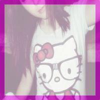 20代 岐阜県 ちささんのプロフィールイメージ画像