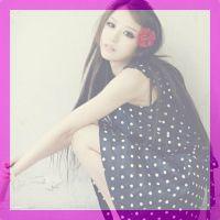 20代 岐阜県 結衣さんのプロフィールイメージ画像