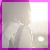 10代 岐阜県 わかなさんのプロフィールイメージ画像