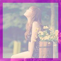 20代 岐阜県 りほさんのプロフィールイメージ画像