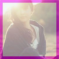 20代 岐阜県 愛琉さんのプロフィールイメージ画像
