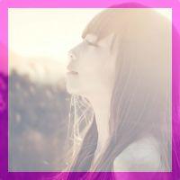 20代 岐阜県 るみさんのプロフィールイメージ画像