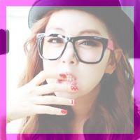 アラサー 岐阜県 朱璃さんのプロフィールイメージ画像
