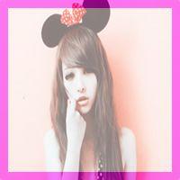 20代 岐阜県 純奈さんのプロフィールイメージ画像