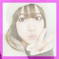 20代 岐阜県 椎奈さんのプロフィールイメージ画像