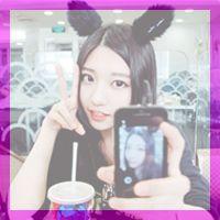 20代 岐阜県 癒祈さんのプロフィールイメージ画像