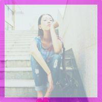 20代 岐阜県 勇実さんのプロフィールイメージ画像
