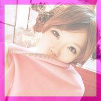 20代 岐阜県 彩月さんのプロフィールイメージ画像
