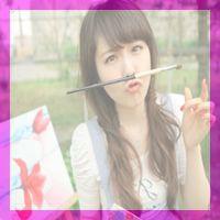 アラサー 岐阜県 優芽さんのプロフィールイメージ画像