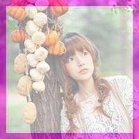 20代 岐阜県 あかりさんのプロフィールイメージ画像