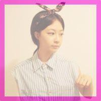 20代 千葉県 葵さんのプロフィールイメージ画像