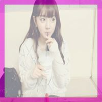 20代 千葉県 花憐さんのプロフィールイメージ画像