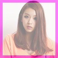 30代 千葉県 知沙さんのプロフィールイメージ画像