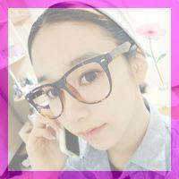 20代 千葉県 千沙さんのプロフィールイメージ画像